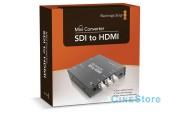 Конвертер Blackmagic Design Mini Converter SDI to HDMI