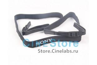Ремень для камеры Sony оригинал