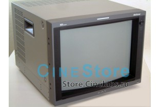 Монитор профессиональный эталонный мультиформатный SONY PVM-14L5