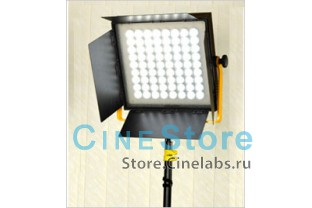 Super Spot Beam Studio led lamp light panel