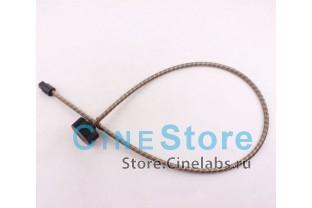 Шнур гибкий для управления фоллоу-фокус 80 см