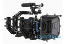 Риг Tilta для видеокамер и DSLR на основе регулируемой площадки BS-T03
