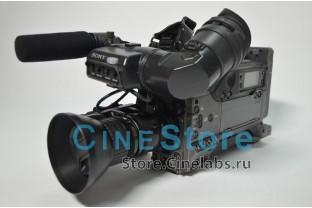 Камера DVCAM Sony DSR-300P