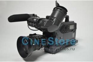 Камера DVCAM Sony DSR-370P
